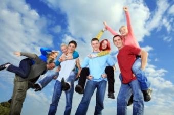 Summer Activities for Teenagers