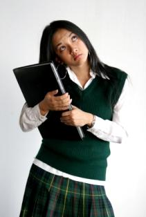 Should High School Students Wear Uniforms?