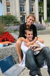 Teen Dating Boundaries