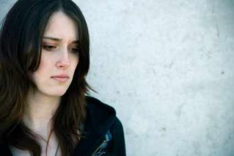 Teens often feel isolated