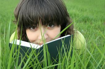 Books About a Friendless Teenager