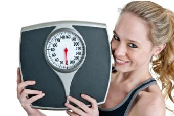 Advantages and Disadvantages of Teenage Dieting