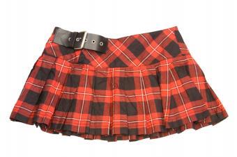 https://cf.ltkcdn.net/teens/images/slide/91533-849x565-mini-skirt-gallery-2.jpg