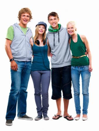 https://cf.ltkcdn.net/teens/images/slide/92574-601x799r1-real-teen-pics-1.jpg