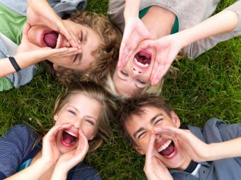 https://cf.ltkcdn.net/teens/images/slide/92584-800x600r1-real-teen-pics-a10.jpg