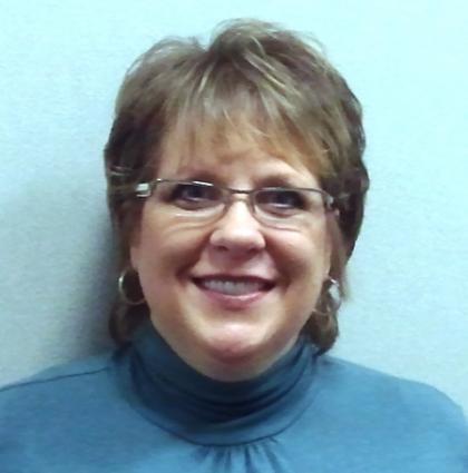 Karen Duling