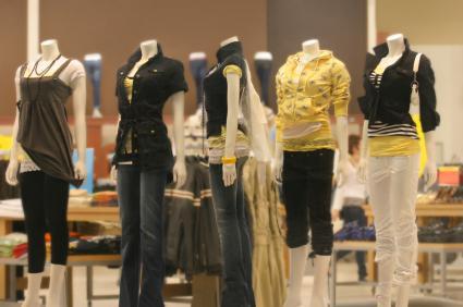 67e475796343 Teen Fashion Options