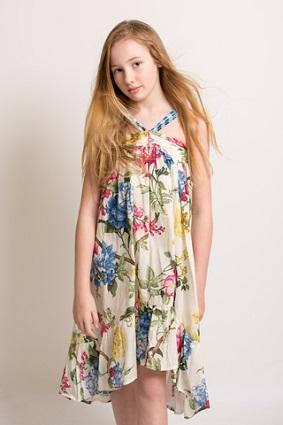 Graduation Dresses For Middle School Lovetoknow
