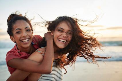 Explore Friendship