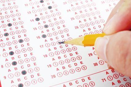 SAT exams