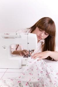 Sewing-prom-dress.jpg