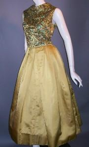 Where To Find 1960s Prom Dresses Lovetoknow