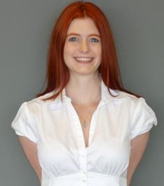 Photo of Jane Foody, registered yoga teacher