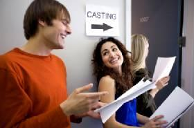 Movie auditions for teens, that ass up girl lyrics