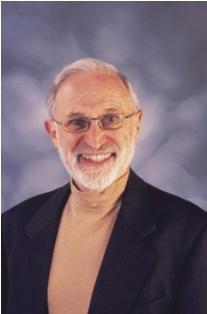 Dr. Ben Leichtling