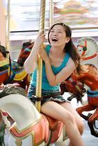 Theme_Park_Fun_Poll.JPG