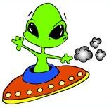 Alienapex2.jpg