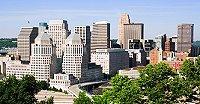 Cincinnatisky.jpg