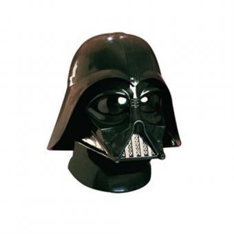 Disney Star Wars Pins