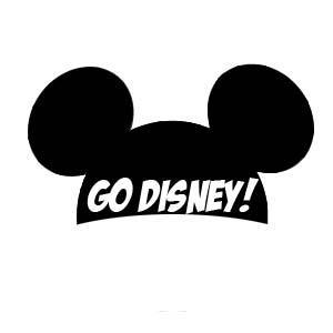 Disneyears.jpg