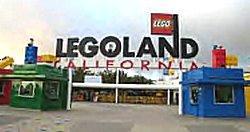 Legoentrance.jpg