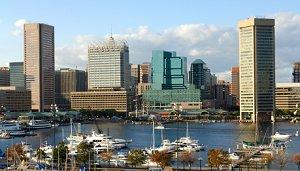 Maryland1.jpg