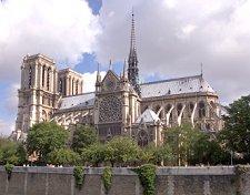 Notredame.jpg