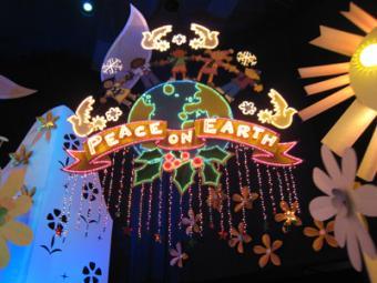 Peace_on_earth.jpg