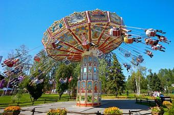 https://cf.ltkcdn.net/themeparks/images/slide/122715-632x420-parkride11.jpg