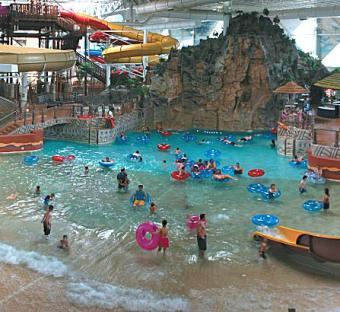 https://cf.ltkcdn.net/themeparks/images/slide/122731-447x410-indoorslide4.jpg
