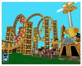 https://cf.ltkcdn.net/themeparks/images/slide/122748-417x339-rcgame10.jpg