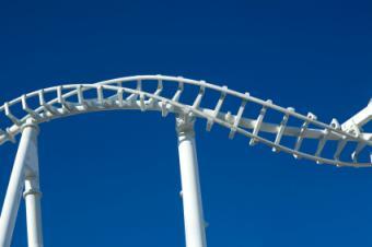 Best Roller Coaster Park