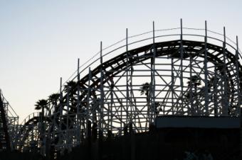 Defunct Amusement Parks