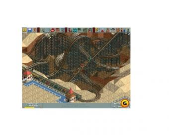 https://cf.ltkcdn.net/themeparks/images/slide/185251-600x500-roller-coaster-tycoon.jpg