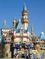 Disneylandtrivia2.jpg