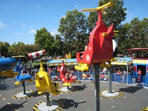 Legoland_helicopter_ride.jpg