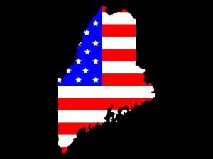 Maine_flag.jpg