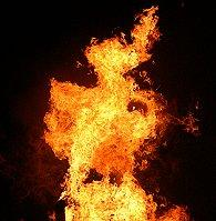 Parkfire1.jpg