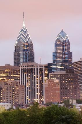 Philadelphia_pa2.jpg