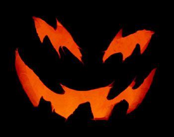 Scary_pumpkin.jpg
