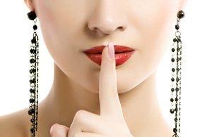 Shhh.jpg