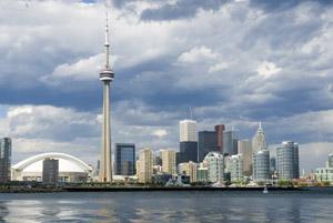 Toronto_skyline.jpg