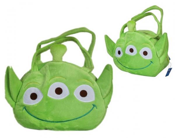 https://cf.ltkcdn.net/toys/images/slide/174919-600x475-alien-purse.jpg