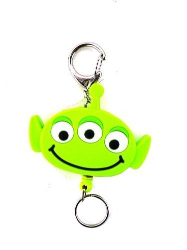 https://cf.ltkcdn.net/toys/images/slide/174920-375x500-alien-key-chain.jpg