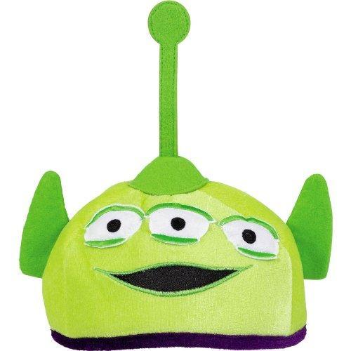 https://cf.ltkcdn.net/toys/images/slide/174921-500x500-alien-hat.jpg
