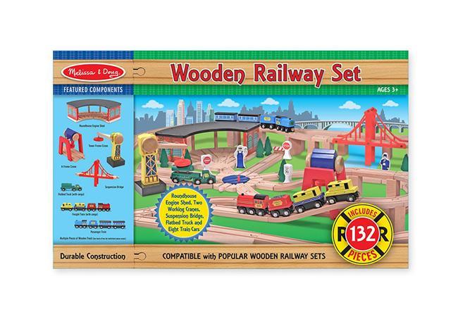 https://cf.ltkcdn.net/toys/images/slide/175853-650x450-Choo-Choo-Wooden-Railway-Set-new.jpg