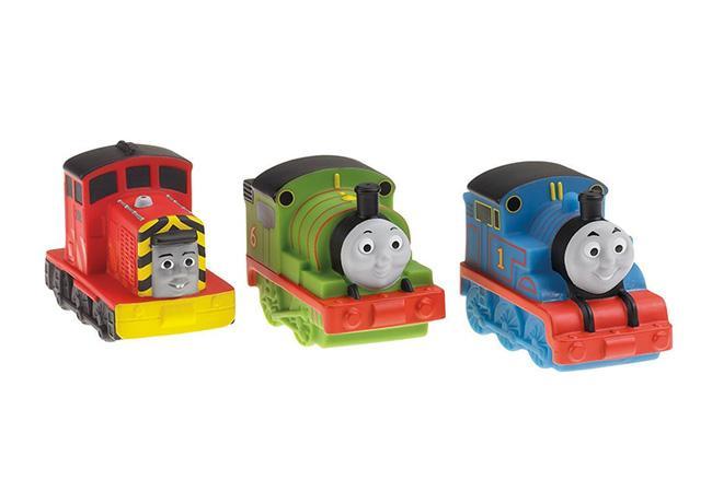 https://cf.ltkcdn.net/toys/images/slide/175860-650x450-Thomas-and-Friends-Bathtub-Squirters-2-new.jpg