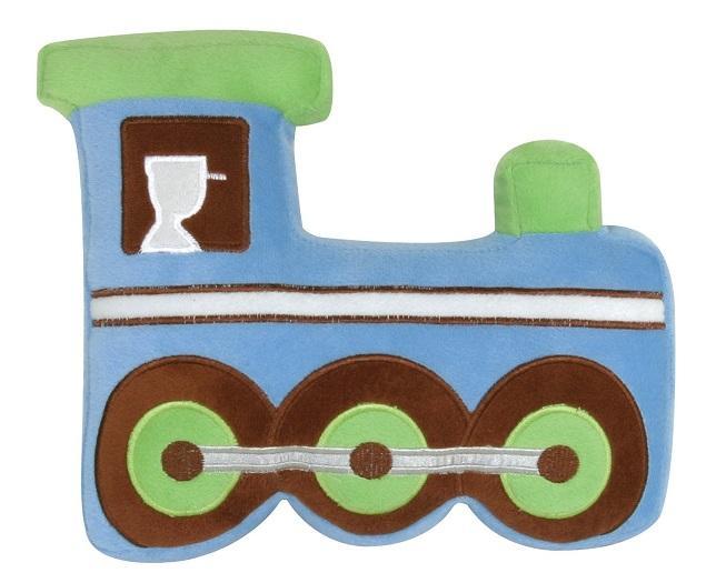 https://cf.ltkcdn.net/toys/images/slide/184603-635x525-plus-train-toy.jpg