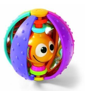 https://cf.ltkcdn.net/toys/images/slide/63261-328x350-toys6.jpg