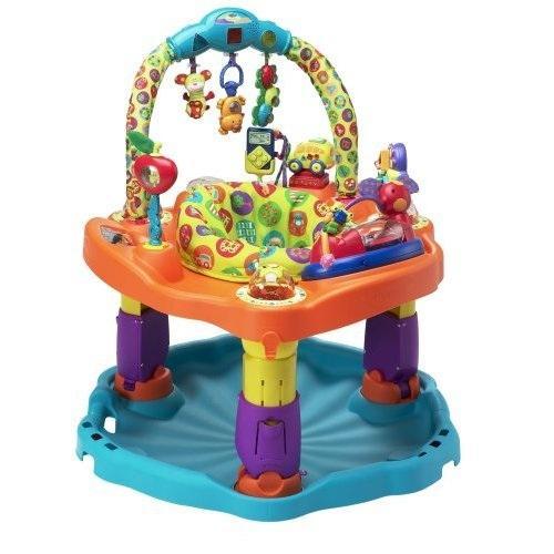 https://cf.ltkcdn.net/toys/images/slide/63263-500x500-toys8.jpg